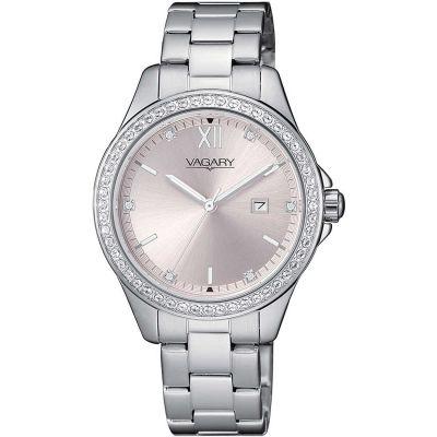 Vagary Orologio Timeless Lady IU2-413-91