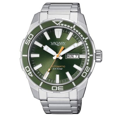 Orologio Vagary Aqua G.Matic IX3-416-41