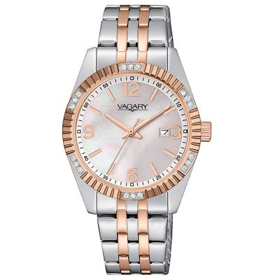 Vagary Orologio Timeless Lady IU2-332-11