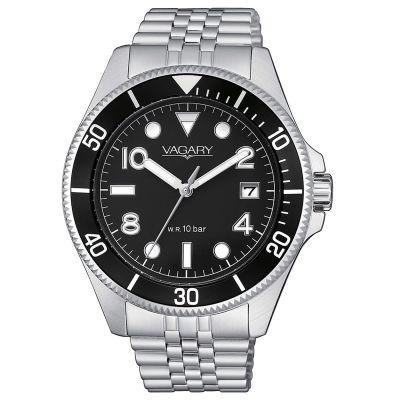 Vagary Orologio Aqua39 DV5-015-51