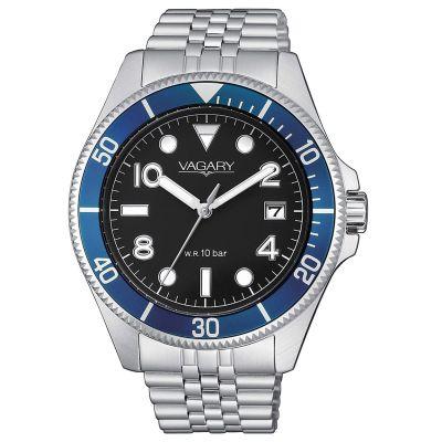 Vagary Orologio Aqua39 VD5-015-57