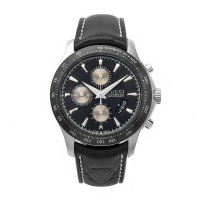 Gucci Orologio G-Timeless YA126215