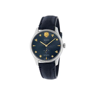 Gucci Orologio G-Timeless YA126347