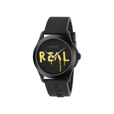 Gucci Orologio G-Timeless Real YA1264017