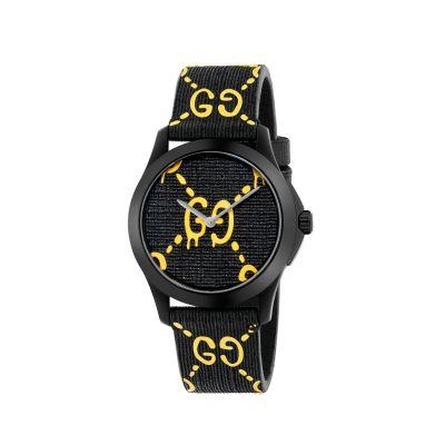 Gucci Orologio G-Timeless Gucci Ghost YA1264019