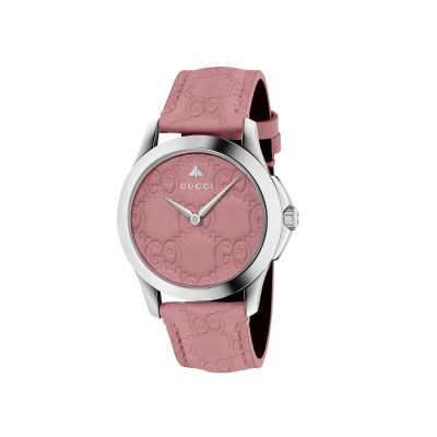 Gucci Orologio G-Timeless YA1264030