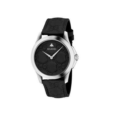 Gucci Orologio G-Timeless YA1264031