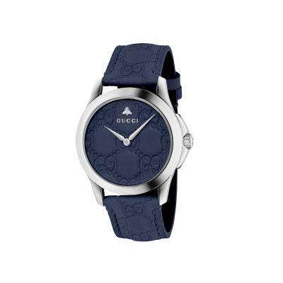 Gucci Orologio G-Timeless Signature YA1264032