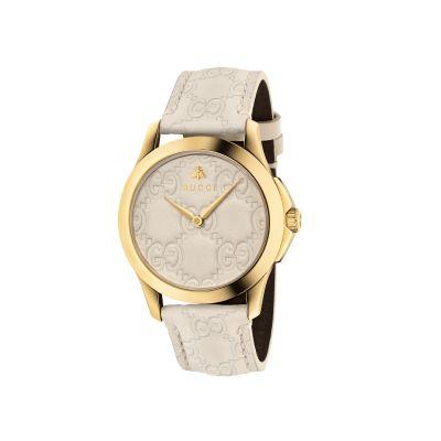 Gucci Orologio G-Timeless Signature YA1264033