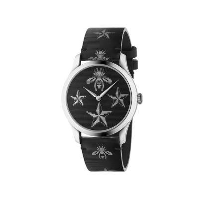 Gucci Orologio G-Timeless YA1264105