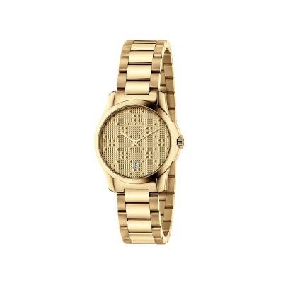 Gucci Orologio G-Timeless YA126553