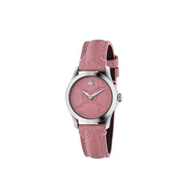 Gucci Orologio G-Timeless YA126578