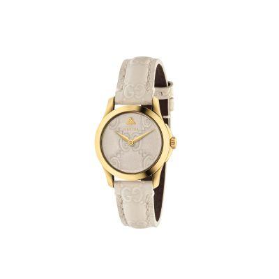Gucci Orologio G-Timeless YA126580