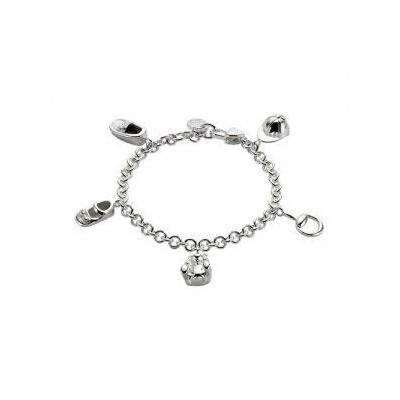 Gucci bracciale YBA274195001019