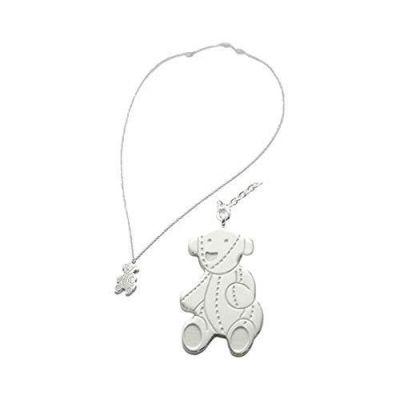 Gucci Necklace Baby cm.40
