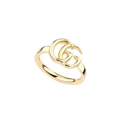 Gucci Anello YBC525690001