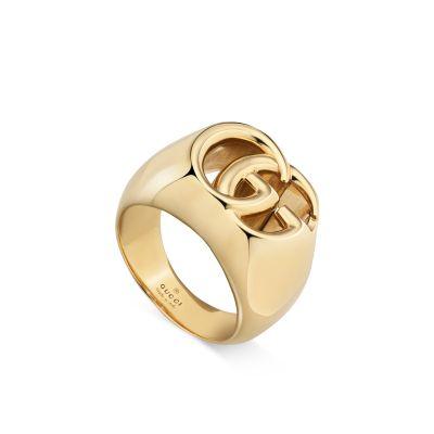 Gucci Anello YBC525727001