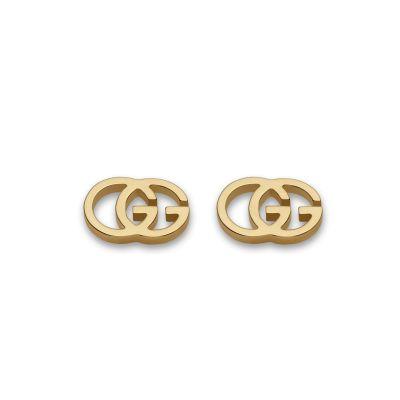 Gucci Orecchini YBD094074002