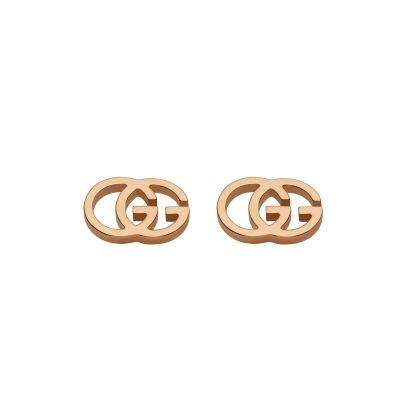 Gucci Orecchini YBD094074003