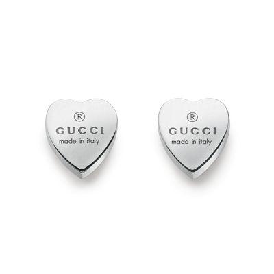 Gucci Orecchini YBD223990001