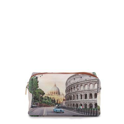 Beauty Case YNOT YES-304S1 ROMA AURELIA