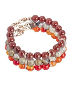 Composition bracelets Kombi #mix10