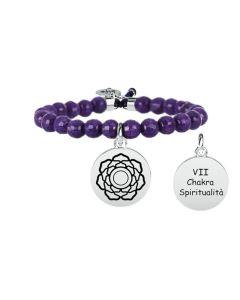 Kidult VII Chakra Viola 231515