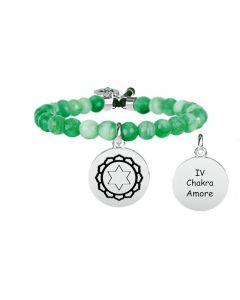 Kidult IV Chakra Verde 231518