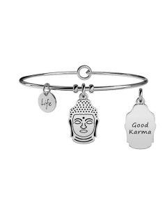 Kidult Buddha Saggezza 231549