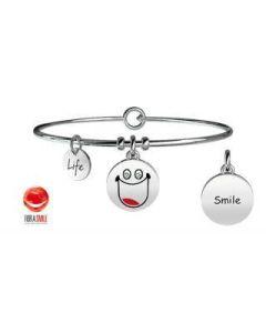 Kidult Smile 231675