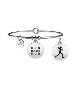 Kidult Run Baby Run