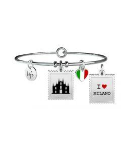 Kidult Milano 731233
