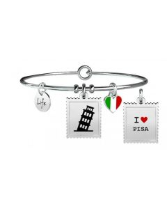 Kidult Pisa 731234