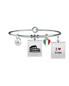 Kidult Roma 731236