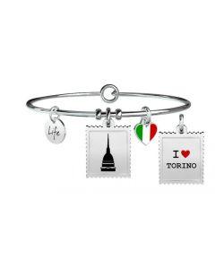 Kidult Torino 731237