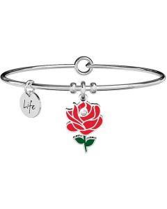 Kidult Rosa Amore 731692