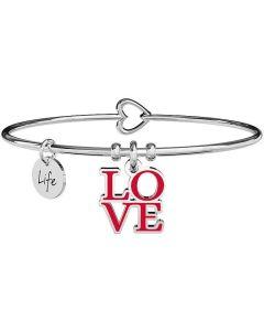 Kidul Love 731699