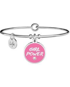 Kidult Girl Power 731702