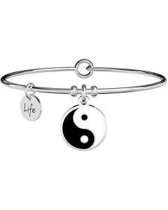 Kidult Yin E Yang Equilibrio 731703