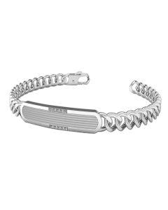 Grumetta Bracelet with zircons