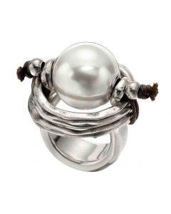 Uno De 50 A pearl of wisdom ANI0390BPL