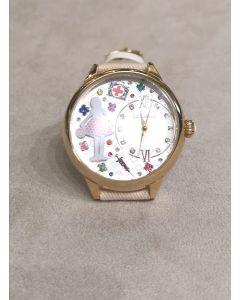 Le Carose Time 8