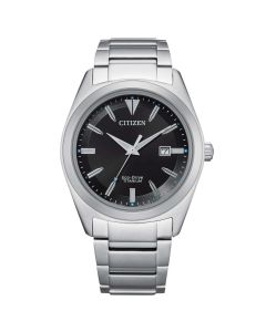 Citizen Super Titanio AW1640-83E