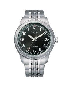 Citizen Aviator Solotempo BM7480-81E