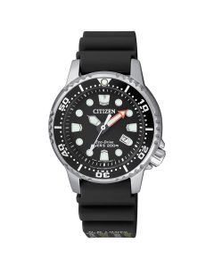 Citizen Promaster Lady EP6050-17E