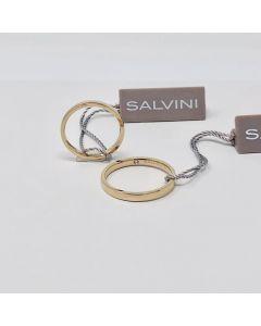 Salvini Fedi Nuziali Forever mm 2.70 G