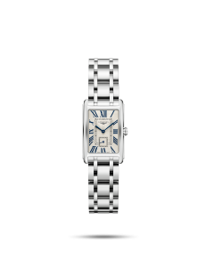 Longines DolceVita 20,8 X 32 MM L5.255.4.71.6