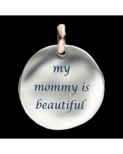 Queriot Moneta My Mommy Is Beautiful