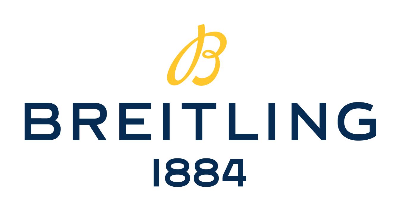 Breitling/