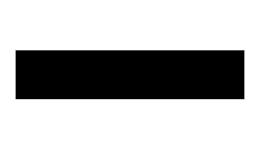 Antilope Gioielli